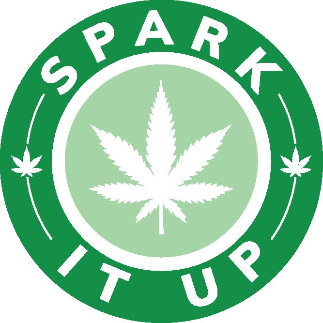 SparkItUp