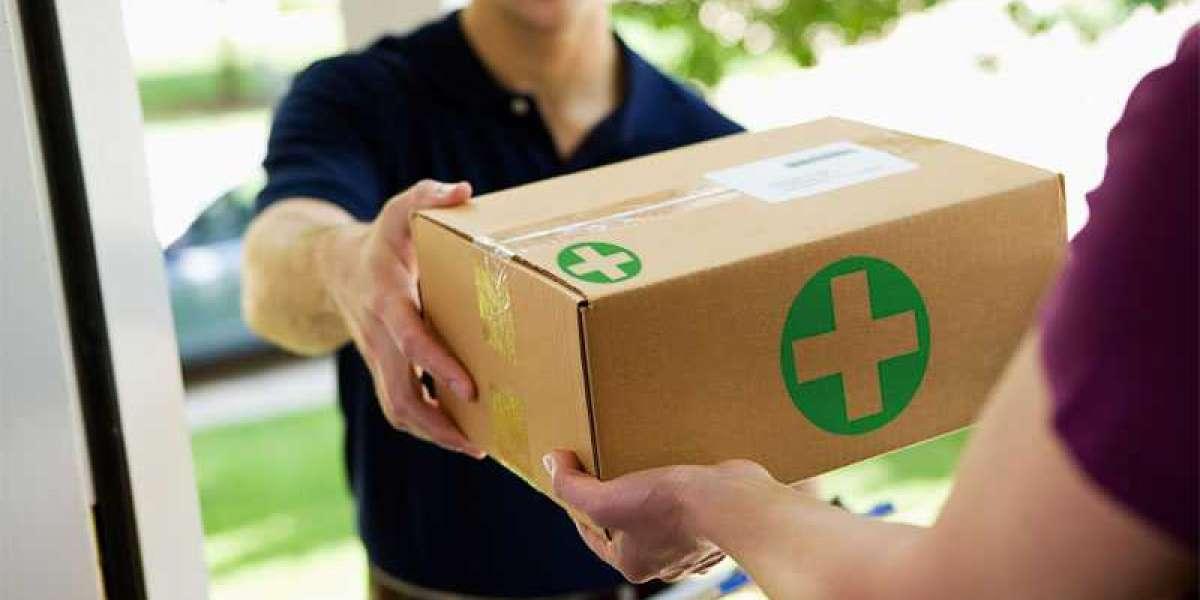 Aurora Colorado Approved Marijuana Deliveries In 2021