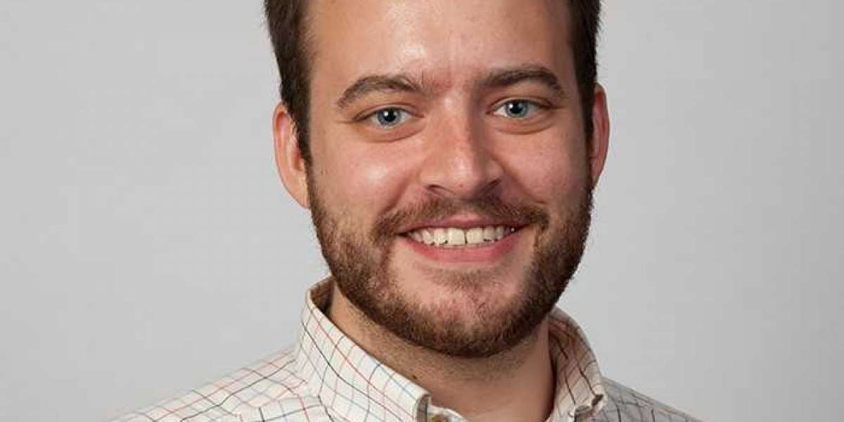 "Keegan Peterson Founder/CEO of Marijuana Tech Firm ""Wurk"" Dies at 33"