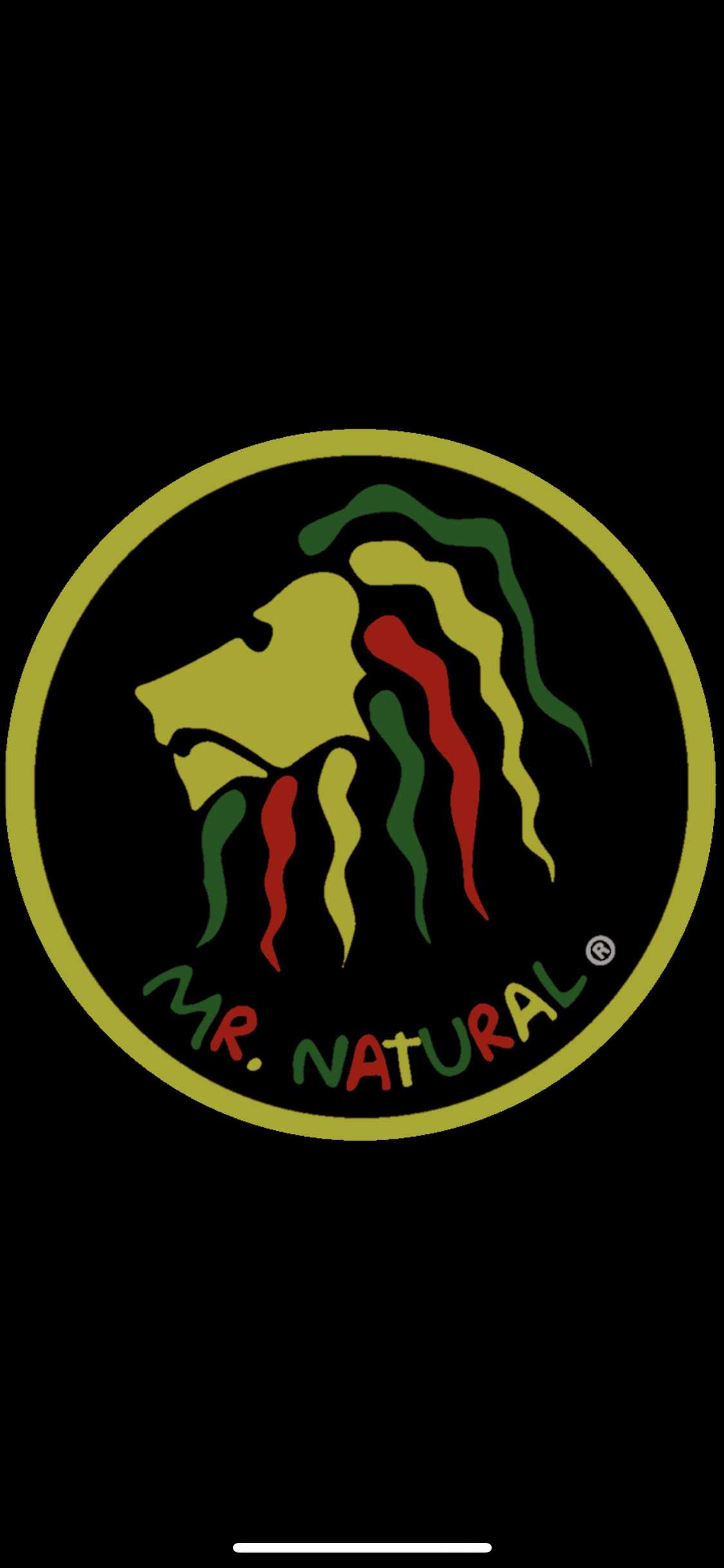 Bob Natural