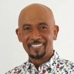 MontelWilliams