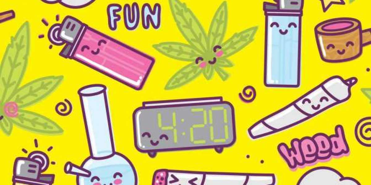 What is 4/20? The marijuana holiday, explained
