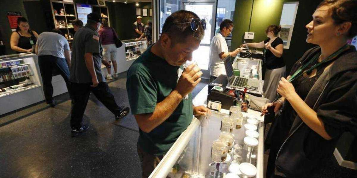 Effort To Legalize Recreational Marijuana In Florida Knocked Down By Supreme Court