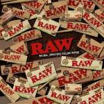 RawPaperVideos