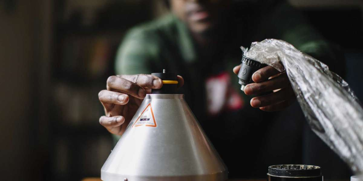 The Best Methods To Detox Your Body From Cannabis