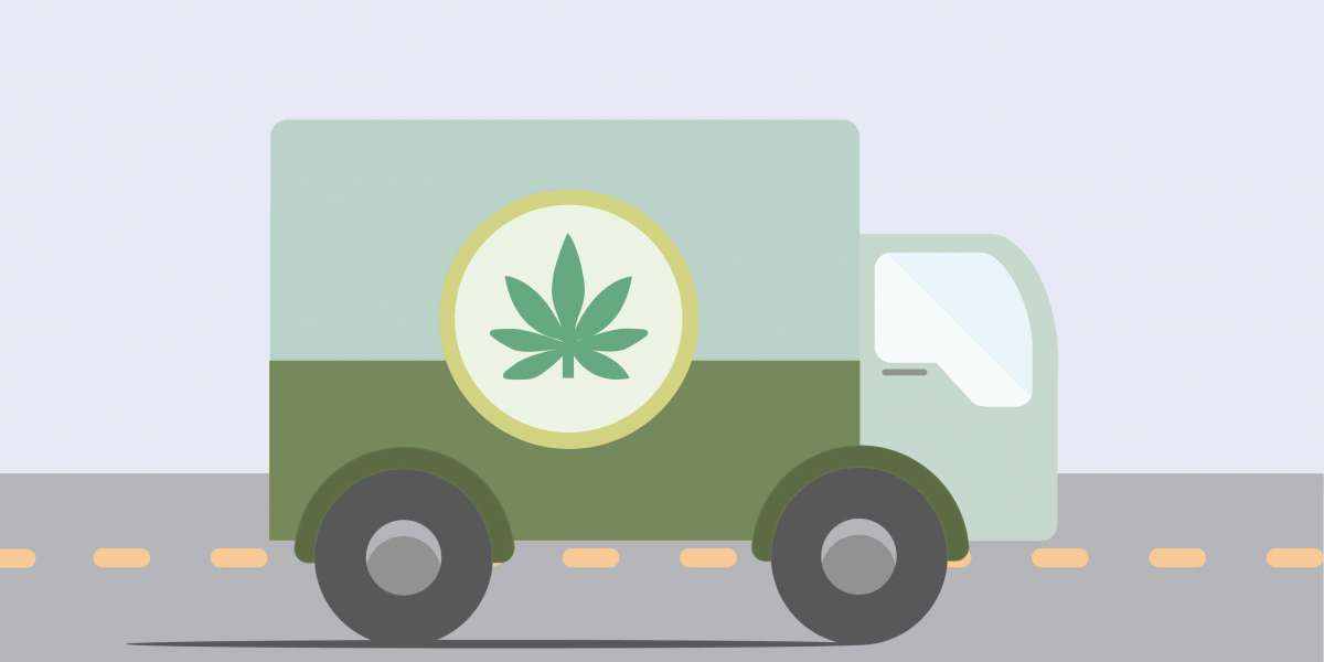 Big Changes Coming To Denver Cannabis Delivery & Licensing Regulations