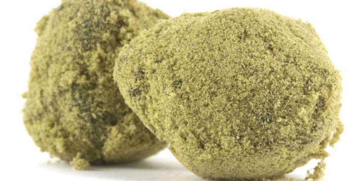 How To Make Amazing Moonrocks From Home