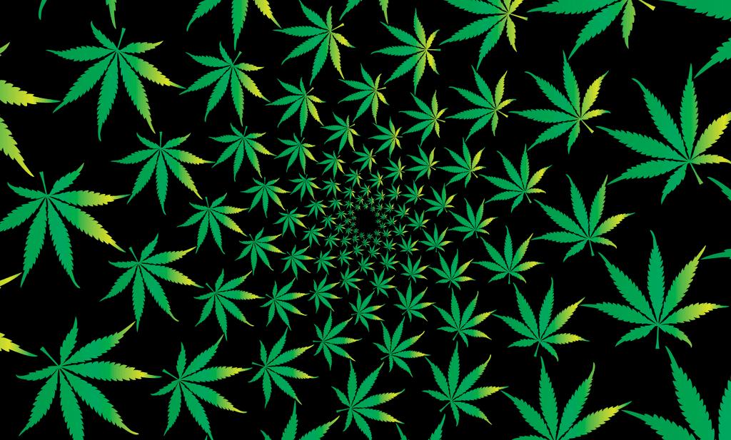 Weed Community