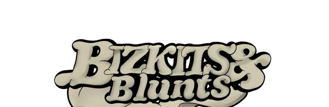 BiZKITS & BLUNTS